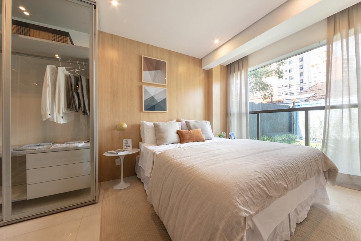 2 Suites (74m²) - suite